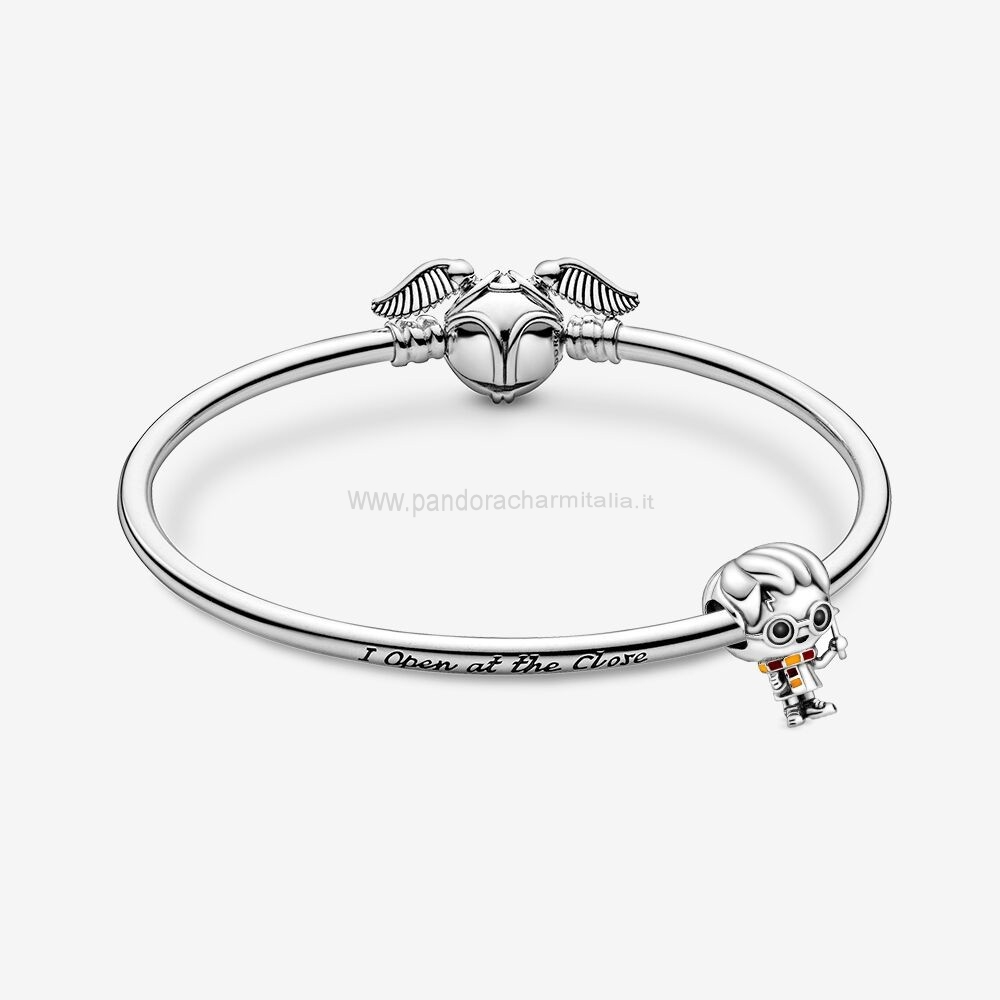 Negozi Pandora Harry Potter, Harry Potter Bracciali